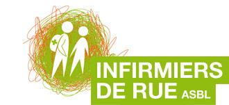 logo_infirmiers_de_rue