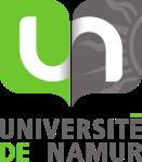 unamur_logo